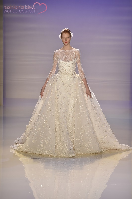 georges_hobeika_2015_wedding_gown_collection (60)