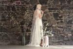 Gwendolynne_2015_wedding_gown_collection (1)