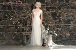 Gwendolynne_2015_wedding_gown_collection (10)
