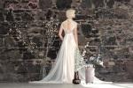 Gwendolynne_2015_wedding_gown_collection (11)