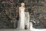 Gwendolynne_2015_wedding_gown_collection (12)