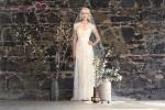 Gwendolynne_2015_wedding_gown_collection (2)