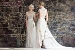 Gwendolynne_2015_wedding_gown_collection (3)