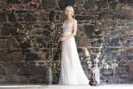 Gwendolynne_2015_wedding_gown_collection (4)