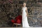 Gwendolynne_2015_wedding_gown_collection (5)