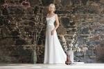Gwendolynne_2015_wedding_gown_collection (6)