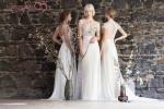 Gwendolynne_2015_wedding_gown_collection (7)