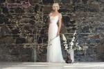 Gwendolynne_2015_wedding_gown_collection (8)