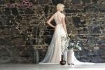 Gwendolynne_2015_wedding_gown_collection (9)