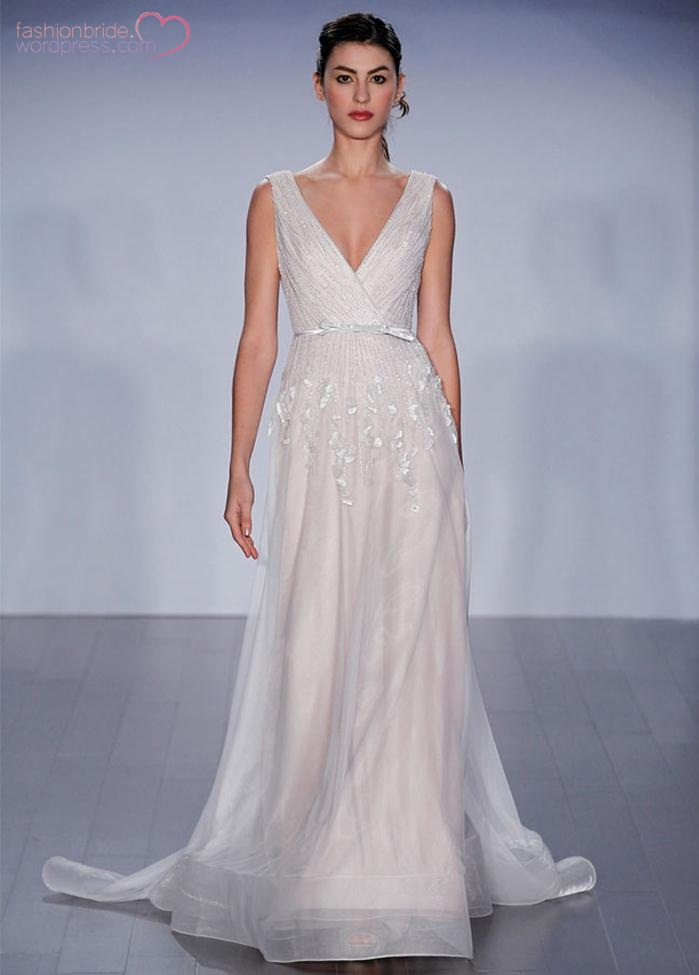 jim-hjelm-_2015_wedding_gown_collection (7)