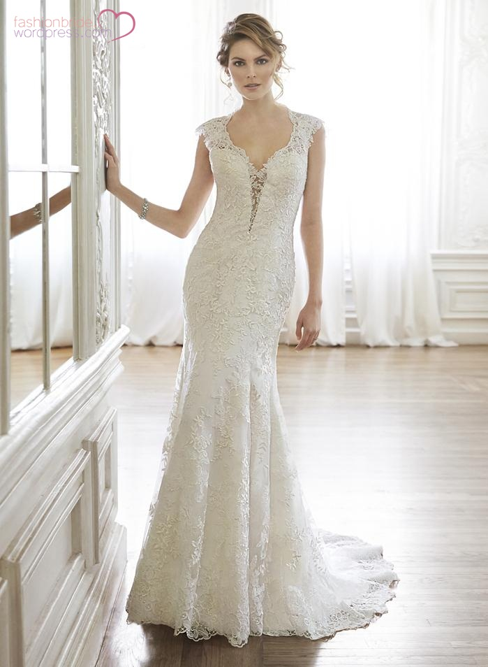 magie_sottero__2015_wedding_gown_collection (23)