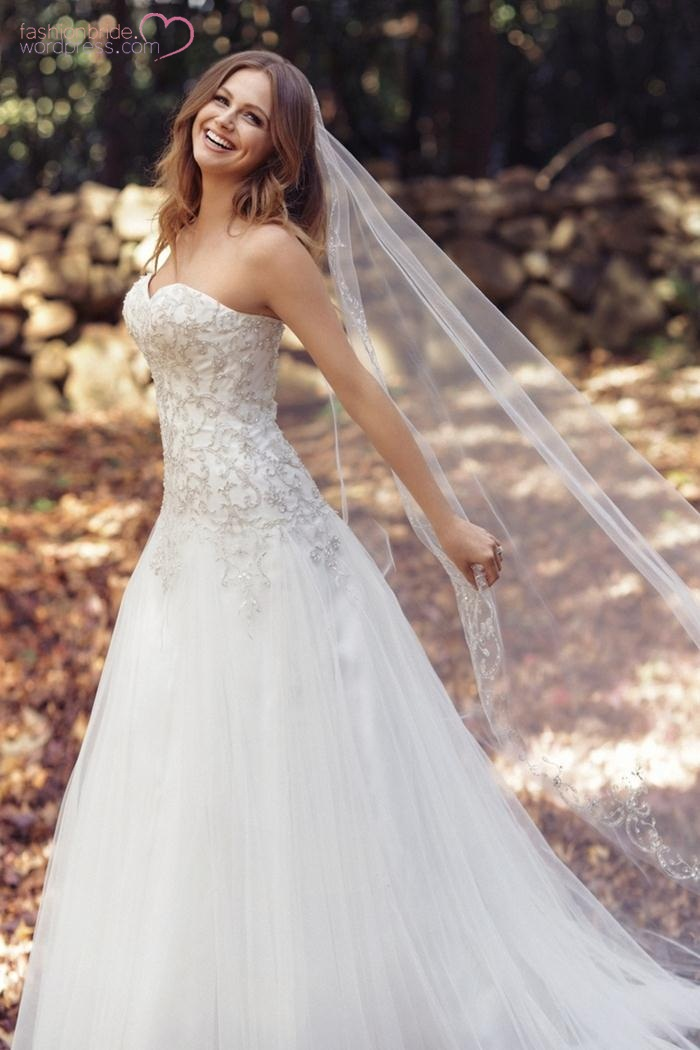 mia_solano_2015_wedding_gown_collection (29)