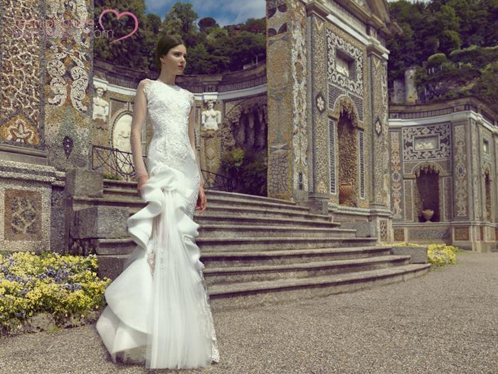natalia_vasiliev_2015_wedding_gown_collection (4)