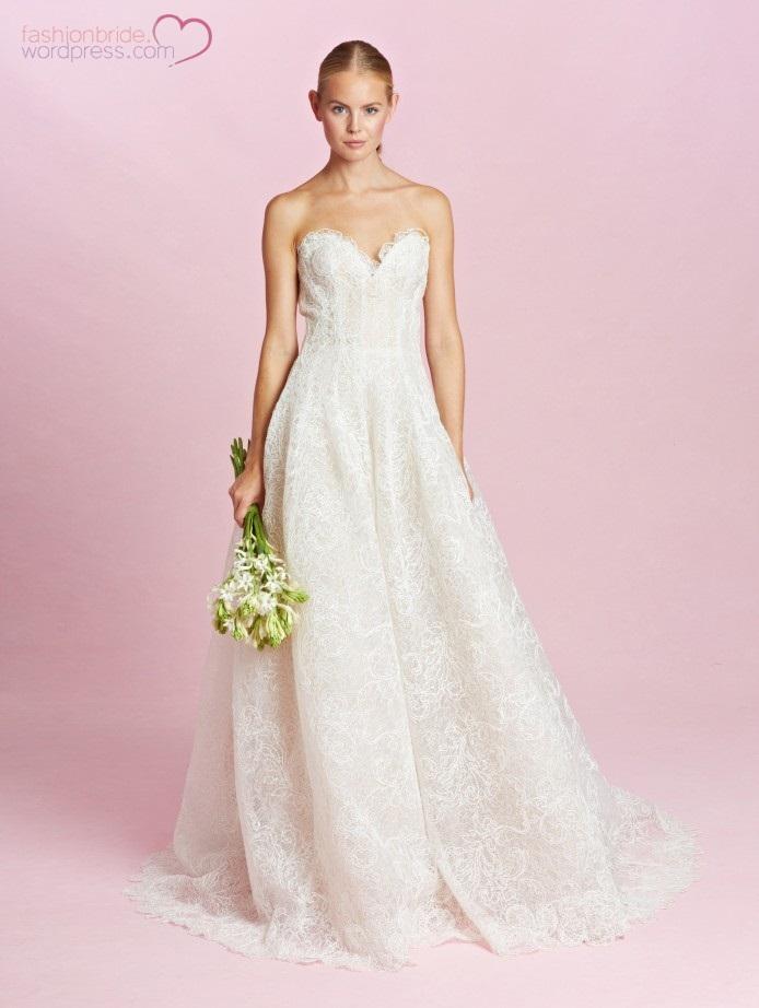 oscar_de_la_renta_2015_wedding_gown_collection (9)