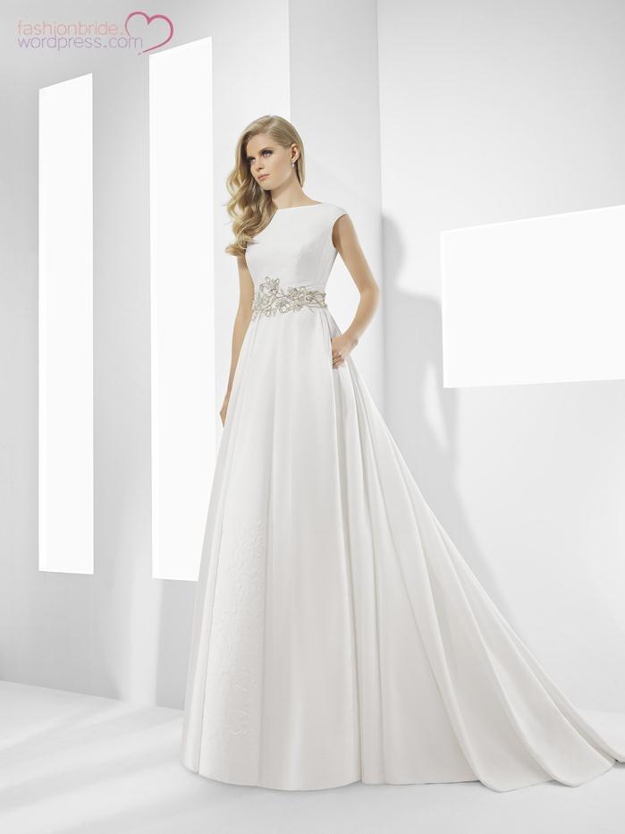 patricia_avendano_platinum_2015_wedding_gown_collection (7)