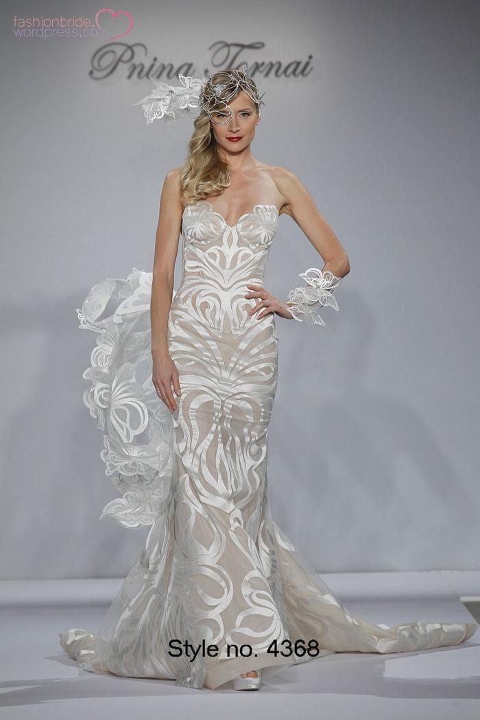 kleinfeld prom dresses