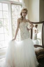 sarah_houston_2015_wedding_gown_collection (1)