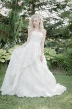 sarah_houston_2015_wedding_gown_collection (10)