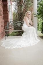 sarah_houston_2015_wedding_gown_collection (11)