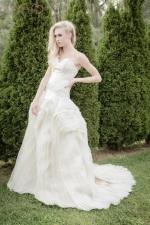 sarah_houston_2015_wedding_gown_collection (12)