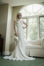 sarah_houston_2015_wedding_gown_collection (2)