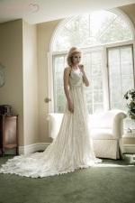 sarah_houston_2015_wedding_gown_collection (3)