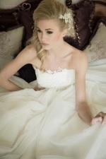 sarah_houston_2015_wedding_gown_collection (4)