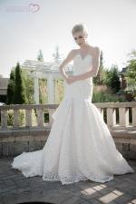 sarah_houston_2015_wedding_gown_collection (5)