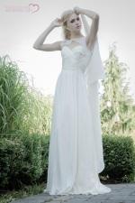sarah_houston_2015_wedding_gown_collection (6)