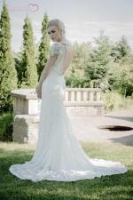 sarah_houston_2015_wedding_gown_collection (8)