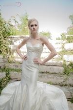sarah_houston_2015_wedding_gown_collection (9)