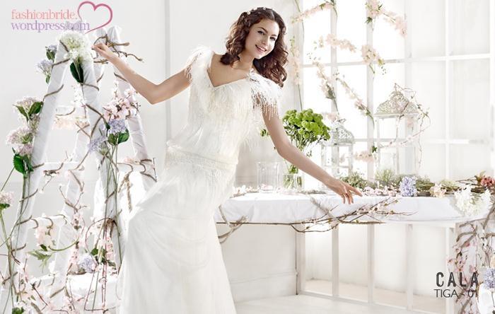 vestido-de-novia-ibicenco-cala-2015-tiga-01[1]