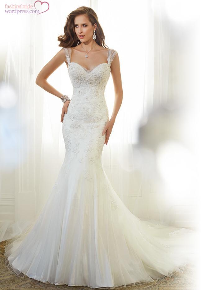 Y11569_Designer-Wedding-Dresses-2015[1]