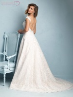 allure_bridal_2015_wedding_gown_collection  (100)