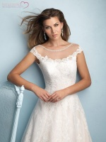 allure_bridal_2015_wedding_gown_collection  (101)