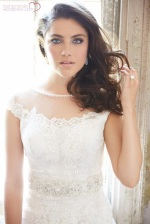 allure_bridal_2015_wedding_gown_collection  (102)