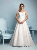 allure_bridal_2015_wedding_gown_collection  (103)