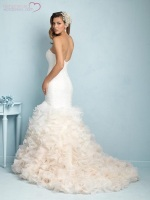allure_bridal_2015_wedding_gown_collection  (106)