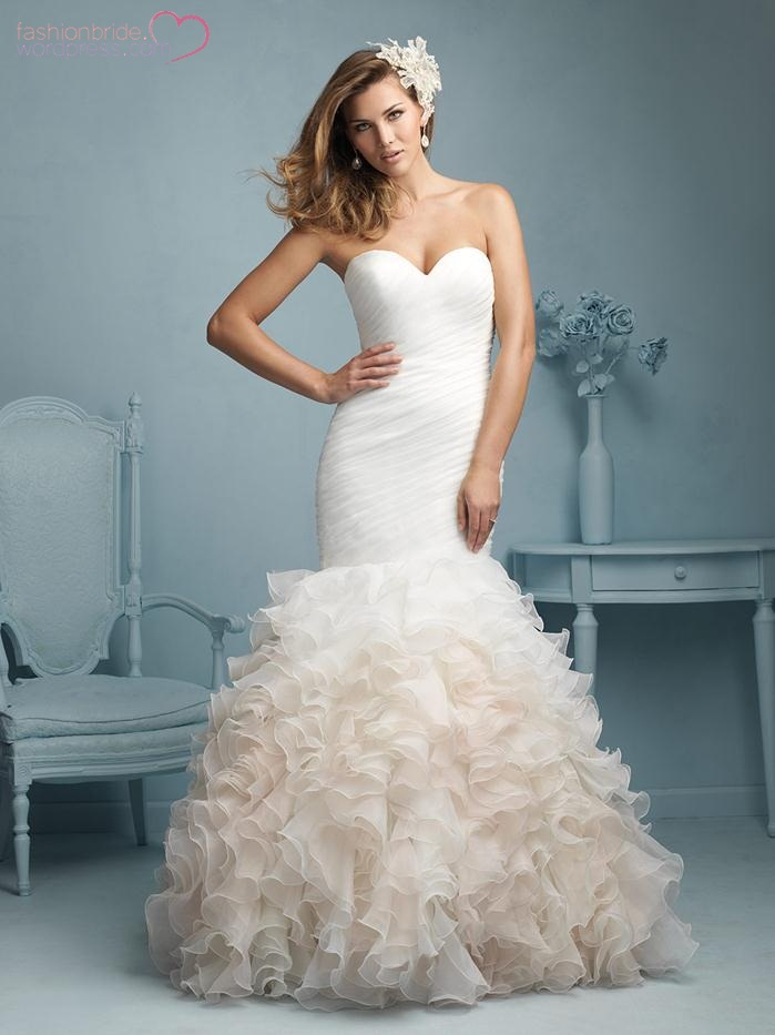 allure_bridal_2015_wedding_gown_collection  (107)