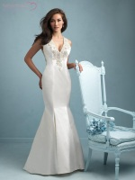 allure_bridal_2015_wedding_gown_collection  (91)