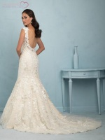allure_bridal_2015_wedding_gown_collection  (92)