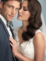 allure_bridal_2015_wedding_gown_collection  (93)