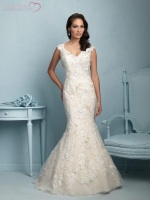 allure_bridal_2015_wedding_gown_collection  (94)