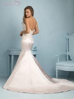allure_bridal_2015_wedding_gown_collection  (97)