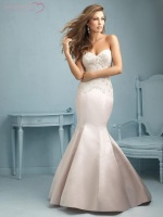 allure_bridal_2015_wedding_gown_collection  (98)