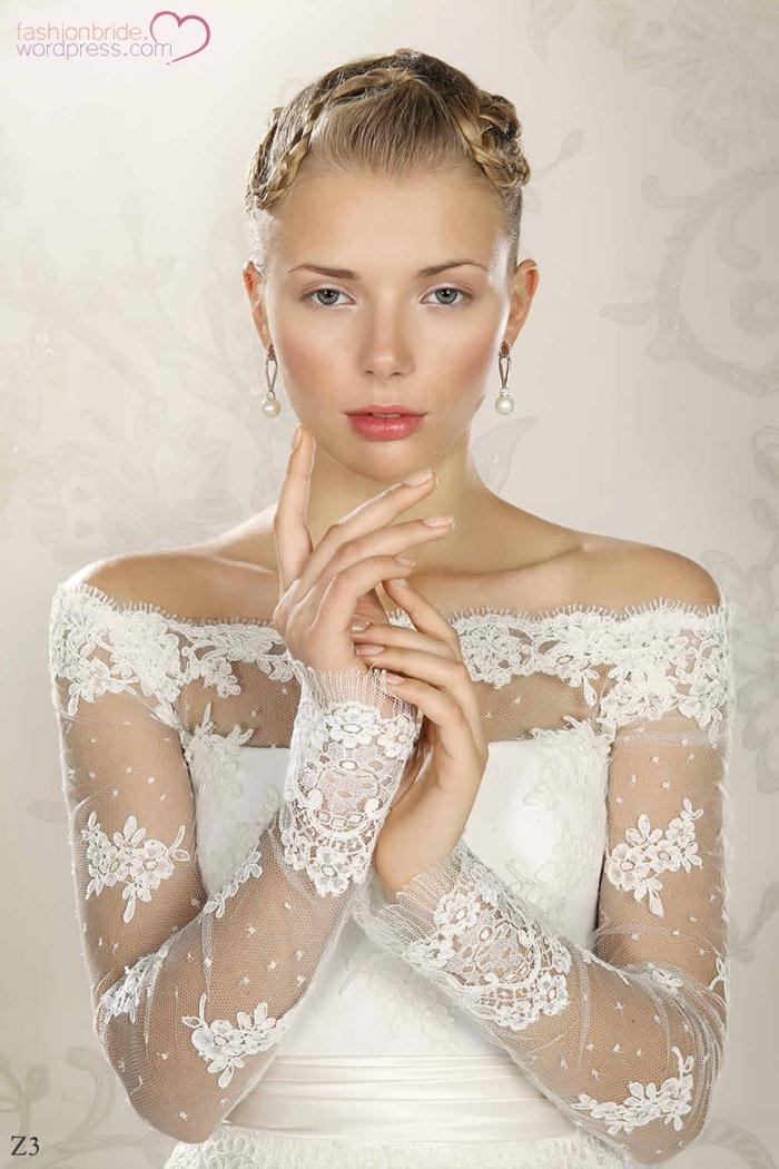 anna_tumas_2015_wedding_gown_collection  (28)