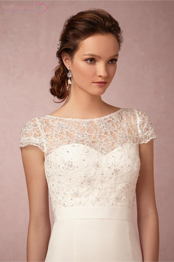 bhldn__2015_wedding_gown_collection  (27)
