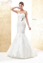 cabotine__2015_wedding_gown_collection  (100)