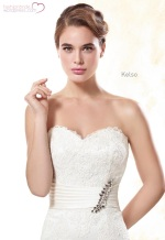 cabotine__2015_wedding_gown_collection  (101)