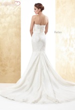 cabotine__2015_wedding_gown_collection  (102)